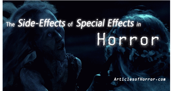 new-special-effects-in-horror-feature-image