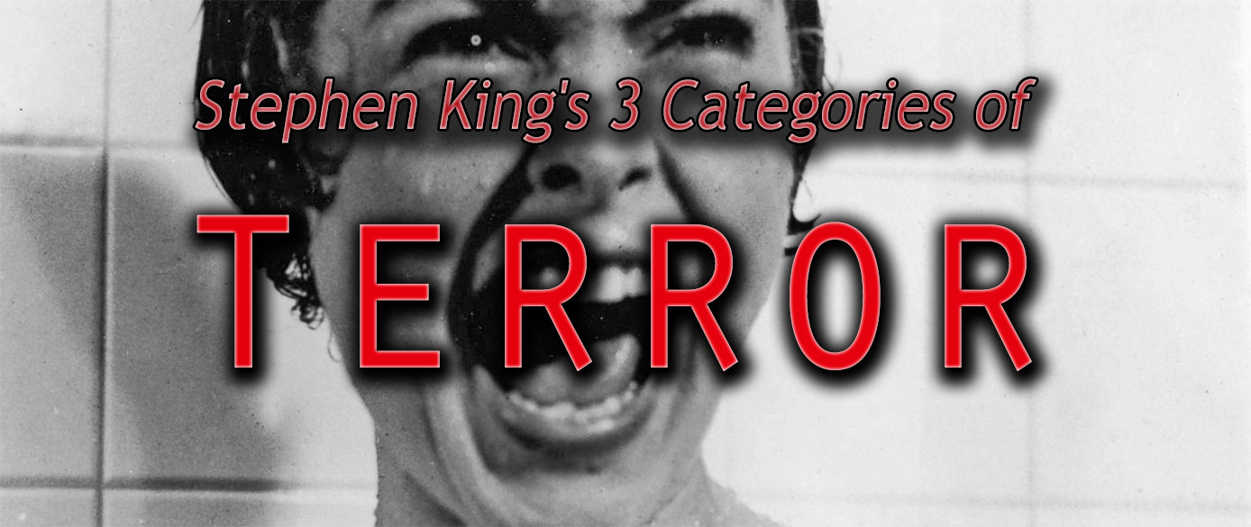 Terror Article Feature Image 3