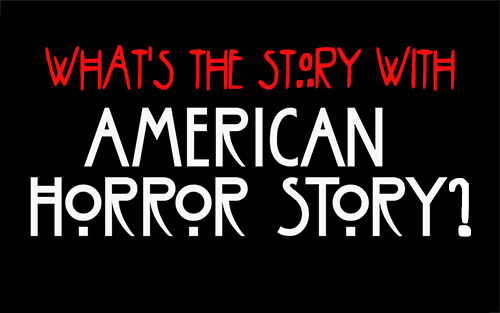 ahs-article-feature-image