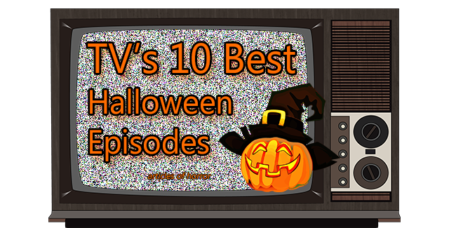 smaller-tv-halloween-list-feature-image