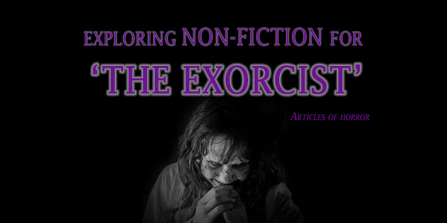 the-exorcist-feature-image